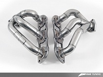 AWE Tuning Porsche 997.2TT Performance Headers