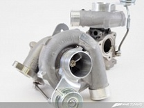 AWE Tuning 700R Performance Turbocharger Kit