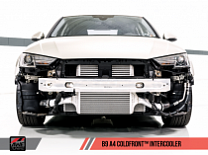 AWE Tuning B9 A4 / A5 2.0T ColdFront™ Intercooler