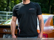 AWE Tuning Men's Claw T-Shirt